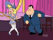 American-dad---s01e03---stan-knows-best-0909 42341749455 o
