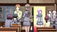 Assassination Classroom Episode 9 0765