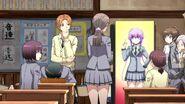 Assassination Classroom Episode 9 0786