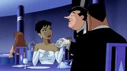 Batman Mystery of the Batwoman Movie (617)