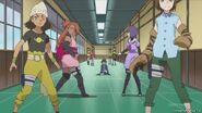 Boruto Naruto Next Generations 4 0758