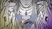 Boruto Naruto Next Generations Episode 54 0241