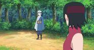 Boruto Naruto Screenshot 0144