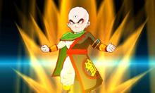 DB Fusions EX-Fusion Character Chiaohan (Chiaotzu + Tien Shinhan).png