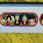 Dragon-ball-kai-2014-episode-68-0692 29103915888 o.jpg
