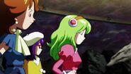 Dragon Ball Super Episode 102 0171