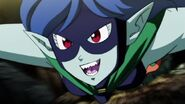 Dragon Ball Super Episode 102 0811
