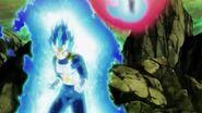 Dragon Ball Super Episode 123 1126