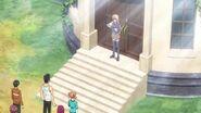 Food Wars! Shokugeki no Soma Season 3 Episode 13 1017