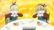 Food Wars! Shokugeki no Soma Season 3 Episode 18 0239