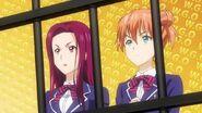 Food Wars! Shokugeki no Soma Season 3 Episode 23 0277