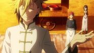 Food Wars Shokugeki no Soma Season 3 Episode 3 0228