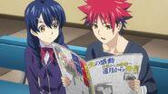 Food Wars Shokugeki no Soma Season 3 Episode 3 0470