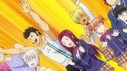 Food Wars Shokugeki no Soma Season 4 Episode 7 0014