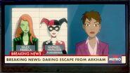 Harley Quinn Episode 1 0460