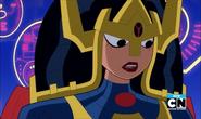 Justice League Action Women (649)