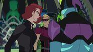Marvels.avengers-black.panthers.quest.s05e19 0865