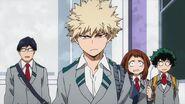 My Hero Academia 2nd Season Episode 02 0278