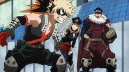 My Hero Academia Season 4 Episode 16 0700