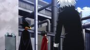 My Hero Academia Season 5 Episode 5 0444