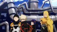 My Hero Academia Season 5 Episode 9 0747