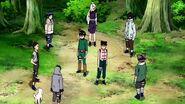 Naruto-shippden-episode-dub-438-0656 42334067351 o
