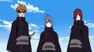 Naruto-shippden-episode-dub-440-0326 42286475322 o