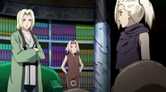 Naruto-shippuden-episode-40616515 28119584879 o