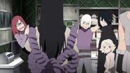 Naruto Shippuden Episode 485 0536