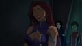 Teen Titans the Judas Contract (239)