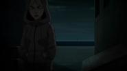 Teen Titans the Judas Contract (539)