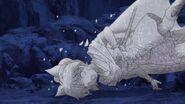 Yashahime Princess Half-Demon Episode 12 0900