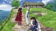Yashahime Princess Half-Demon Episode 14 0154