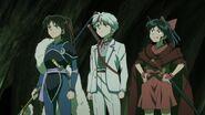 Yashahime Princess Half-Demon Episode 4 0774