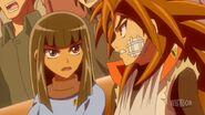 Yu-gi-oh-arc-v-episode-52-0258 42724328771 o