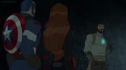 Avengers-assemble-season-4-episode-1713456 25154955617 o