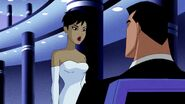 Batman Mystery of the Batwoman Movie (647)