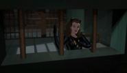 Batman v TwoFace (125)