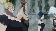 Black Clover Episode 99 0602