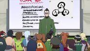 Boruto Naruto Next Generations - 15 0208
