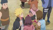 Boruto Naruto Next Generations 4 0061