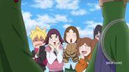 Boruto Naruto Next Generations Episode 25 0766