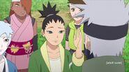 Boruto Naruto Next Generations Episode 36 0334