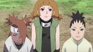 Boruto Naruto Next Generations Episode 74 0374