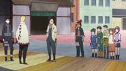 Boruto Naruto Next Generations Episode 91 0257