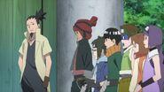 Boruto Naruto Next Generations Episode 91 0293
