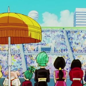 Dragon-ball-kai-2014-episode-68-0658 42257826874 o.jpg