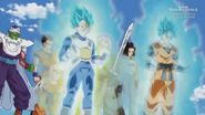 Dragon Ball Heroes Episode 21 412