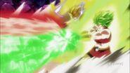 Dragon Ball Super Episode 101 (289)
