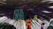 Dragon Ball Super Episode 101 (79)